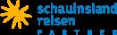 Reisebüro Gebhardt